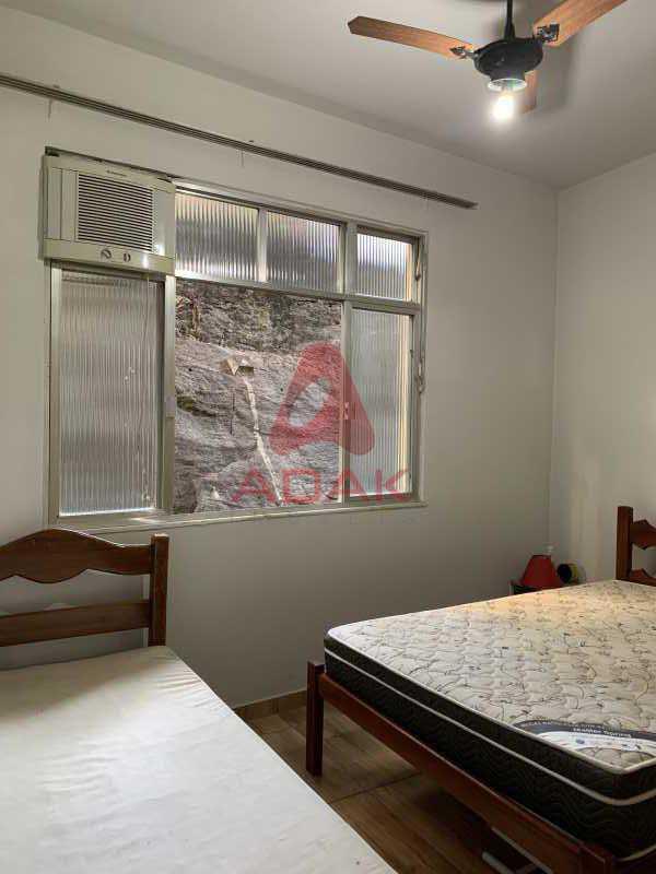IMG_4190 - Apartamento 1 quarto para venda e aluguel Centro, Rio de Janeiro - R$ 275.000 - CTAP10562 - 19