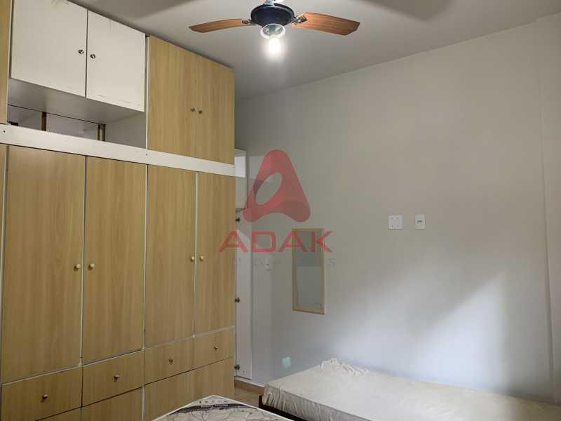 IMG_4191 - Apartamento 1 quarto para venda e aluguel Centro, Rio de Janeiro - R$ 275.000 - CTAP10562 - 20