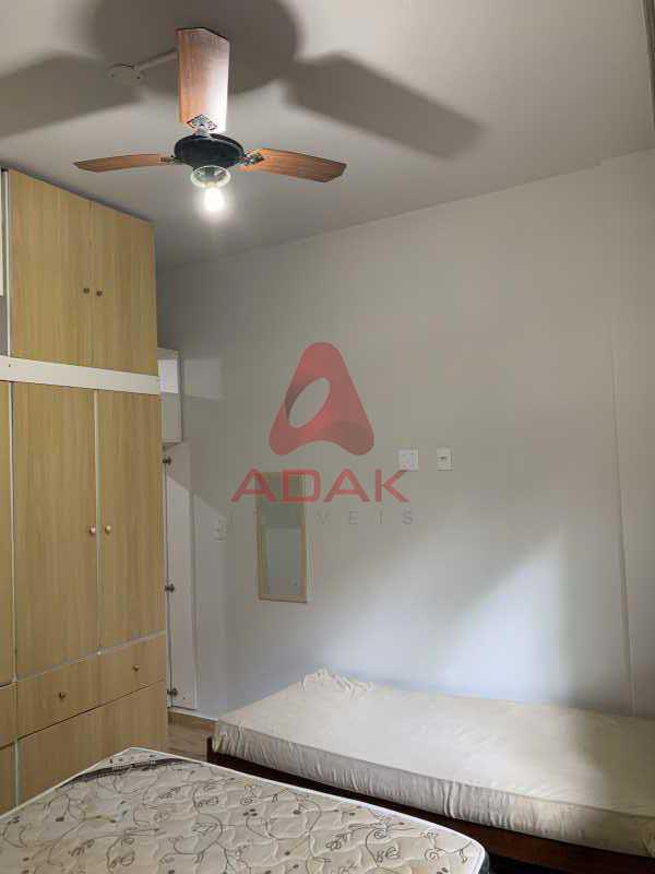 IMG_4192 - Apartamento 1 quarto para venda e aluguel Centro, Rio de Janeiro - R$ 275.000 - CTAP10562 - 21
