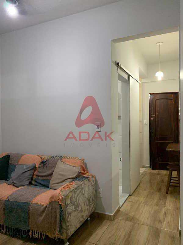 IMG_4194 - Apartamento 1 quarto para venda e aluguel Centro, Rio de Janeiro - R$ 275.000 - CTAP10562 - 8