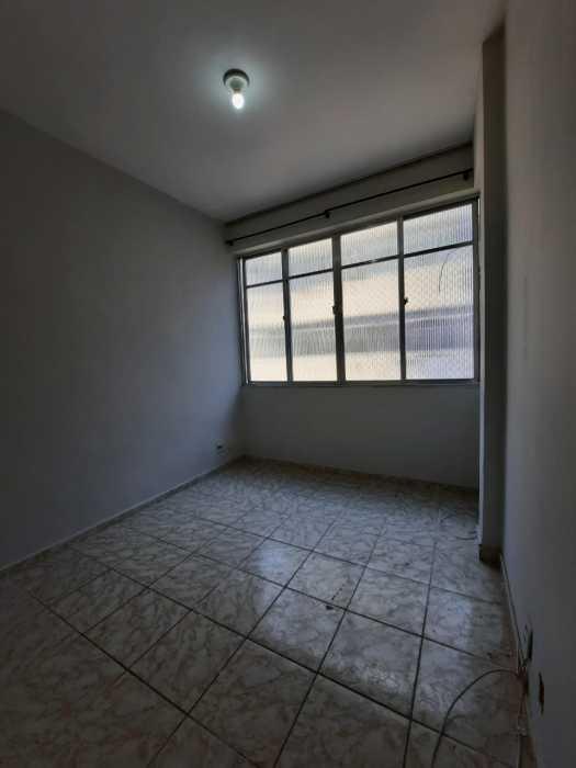 503d0fff-256b-4233-85b1-931209 - Kitnet/Conjugado 25m² para alugar Centro, Rio de Janeiro - R$ 800 - CTKI10152 - 5