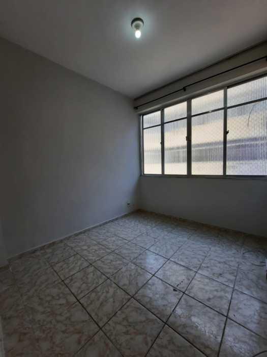 56763b01-6f7b-4ea0-b525-467525 - Kitnet/Conjugado 25m² para alugar Centro, Rio de Janeiro - R$ 800 - CTKI10152 - 7