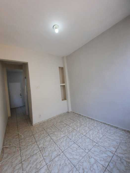 e7cfbe42-34c5-48e7-a2f4-38e948 - Kitnet/Conjugado 25m² para alugar Centro, Rio de Janeiro - R$ 800 - CTKI10152 - 11