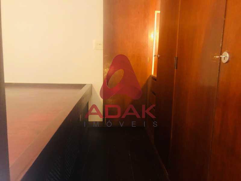 84e7a0c8-bb36-460e-9f5c-203437 - Kitnet/Conjugado 40m² à venda Laranjeiras, Rio de Janeiro - R$ 550.000 - LAKI10081 - 11