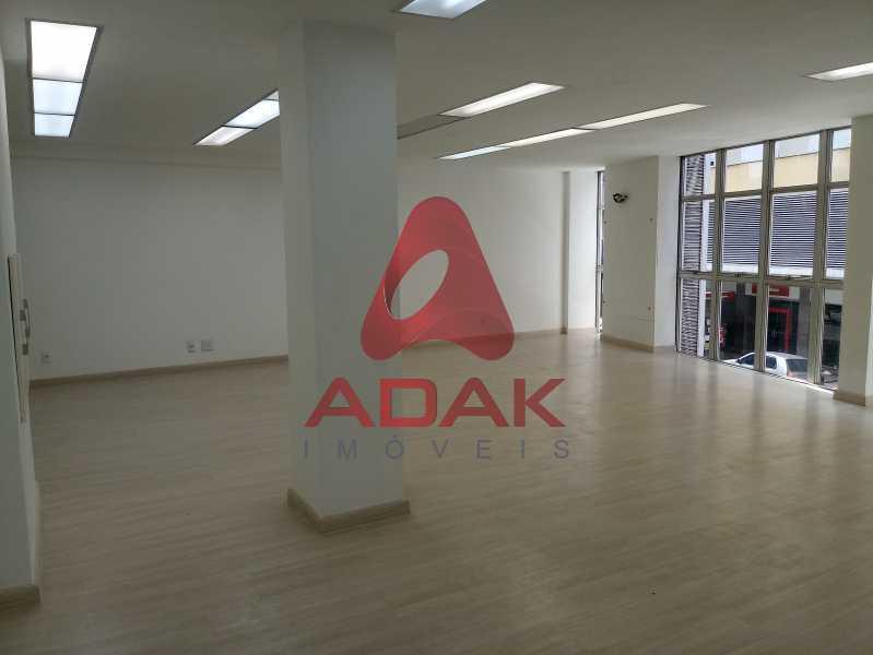 20180523_120026 - Sala Comercial 104m² para alugar Centro, Rio de Janeiro - R$ 4.900 - CTSL00355 - 3