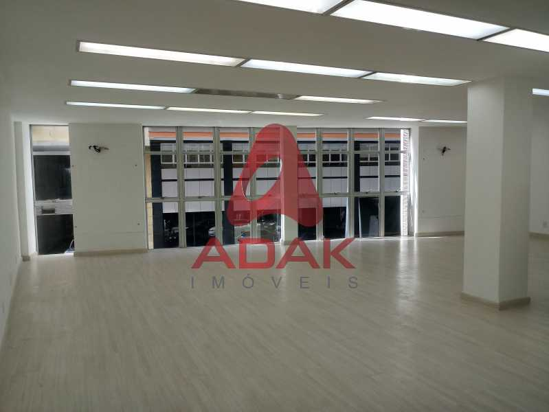 20180523_120219 - Sala Comercial 104m² para alugar Centro, Rio de Janeiro - R$ 4.900 - CTSL00355 - 6