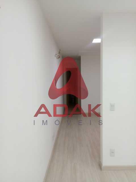 20180523_121113 - Sala Comercial 104m² para alugar Centro, Rio de Janeiro - R$ 4.900 - CTSL00356 - 6