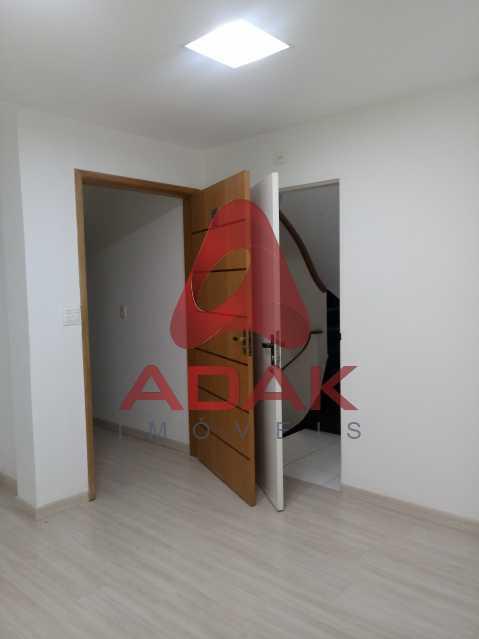20180523_121121 - Sala Comercial 104m² para alugar Centro, Rio de Janeiro - R$ 4.900 - CTSL00356 - 9