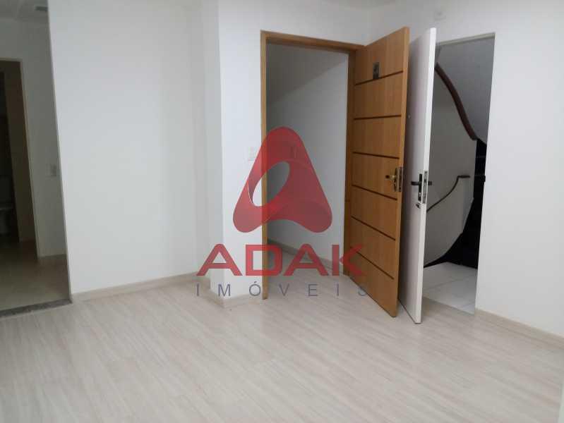 20180523_121128 - Sala Comercial 104m² para alugar Centro, Rio de Janeiro - R$ 4.900 - CTSL00356 - 10