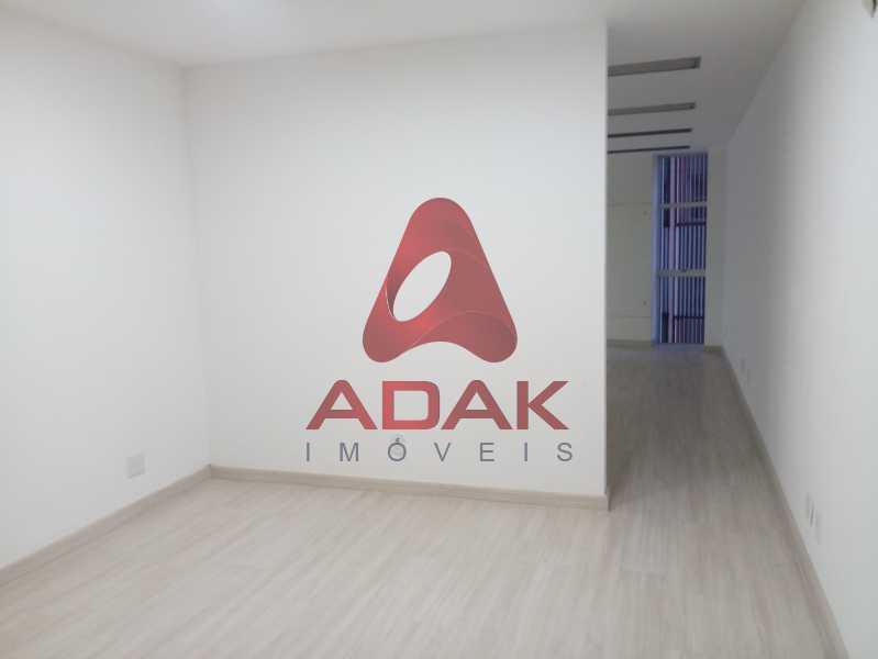 20180523_121248 - Sala Comercial 104m² para alugar Centro, Rio de Janeiro - R$ 4.900 - CTSL00356 - 7