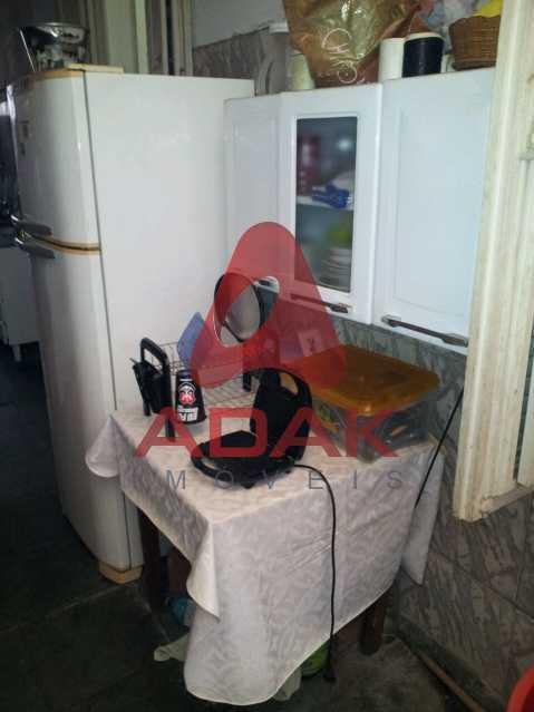 3fd56bf0-3771-403d-81e3-fcf397 - Casa 7 quartos à venda Laranjeiras, Rio de Janeiro - R$ 800.000 - LACA70005 - 6