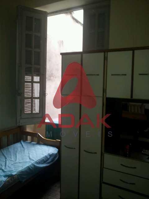 4ae868cf-baac-4dfd-9037-14922a - Casa 7 quartos à venda Laranjeiras, Rio de Janeiro - R$ 800.000 - LACA70005 - 4