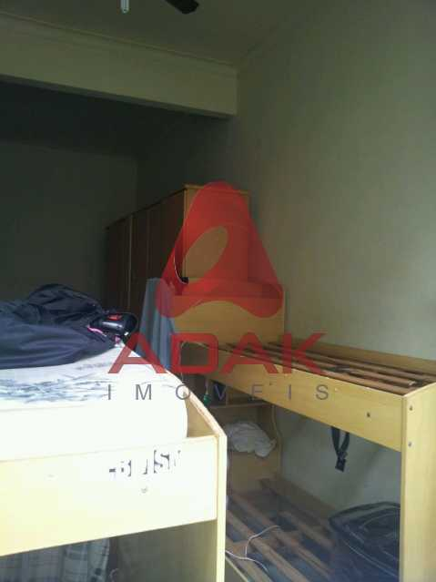 8c08101d-01b5-49fa-8960-087e3f - Casa 7 quartos à venda Laranjeiras, Rio de Janeiro - R$ 800.000 - LACA70005 - 9
