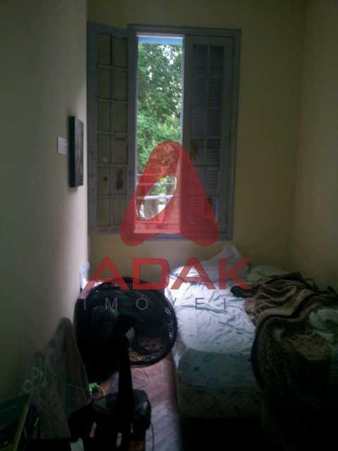42dbde1e-6a25-49c7-befa-11ffed - Casa 7 quartos à venda Laranjeiras, Rio de Janeiro - R$ 800.000 - LACA70005 - 11