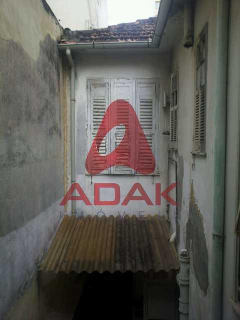 124b2c13-0c3b-4b0a-8c5d-5845e7 - Casa 7 quartos à venda Laranjeiras, Rio de Janeiro - R$ 800.000 - LACA70005 - 16