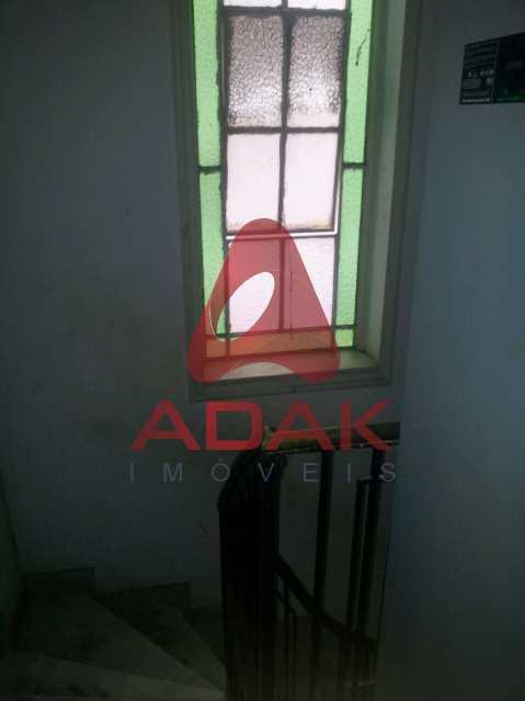 31788374-7789-4c3b-b101-8ff12b - Casa 7 quartos à venda Laranjeiras, Rio de Janeiro - R$ 800.000 - LACA70005 - 23