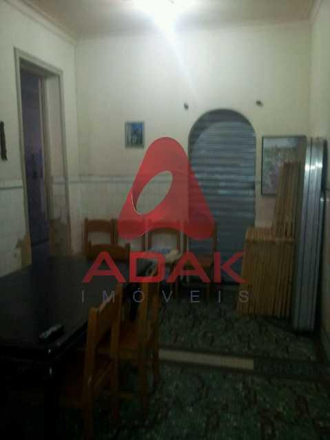 c8020812-c616-405b-8a6c-e4f62a - Casa 7 quartos à venda Laranjeiras, Rio de Janeiro - R$ 800.000 - LACA70005 - 26