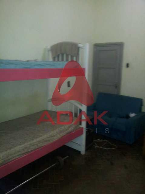 e89dfc12-1f5f-4226-8f2c-209865 - Casa 7 quartos à venda Laranjeiras, Rio de Janeiro - R$ 800.000 - LACA70005 - 27