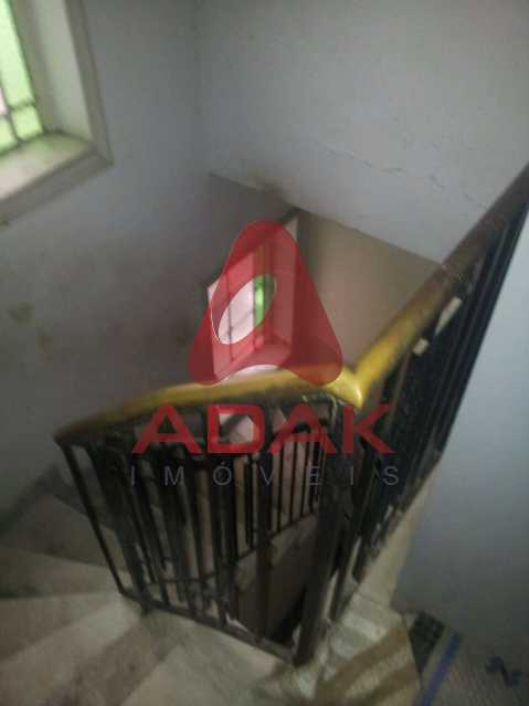 fbfafe20-062e-46ad-b845-522d2d - Casa 7 quartos à venda Laranjeiras, Rio de Janeiro - R$ 800.000 - LACA70005 - 28