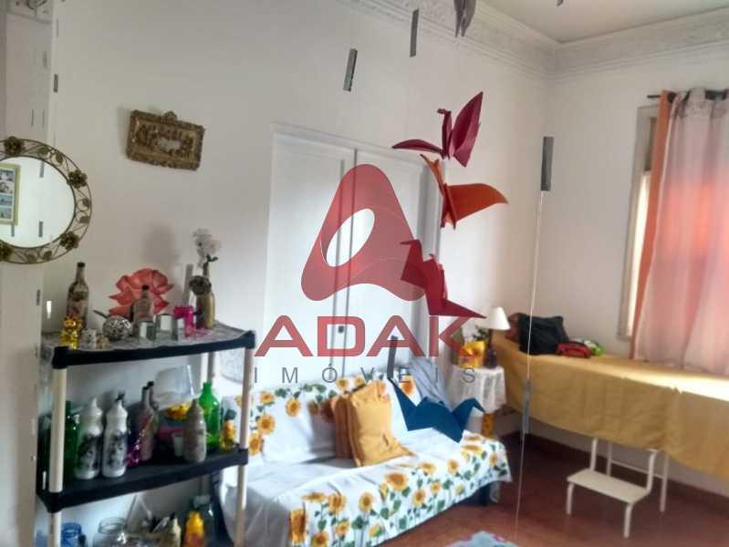 WhatsApp Image 2018-06-15 at 1 - Apartamento À Venda - Centro - Rio de Janeiro - RJ - CTAP30080 - 7