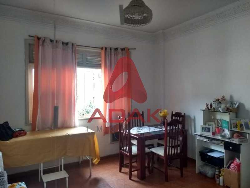 WhatsApp Image 2018-06-15 at 1 - Apartamento À Venda - Centro - Rio de Janeiro - RJ - CTAP30080 - 8