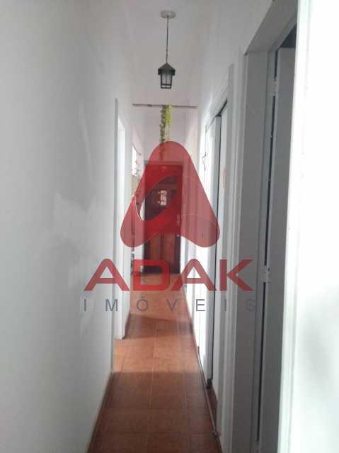WhatsApp Image 2018-06-15 at 1 - Apartamento À Venda - Centro - Rio de Janeiro - RJ - CTAP30080 - 9