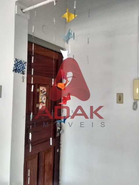 WhatsApp Image 2018-06-15 at 1 - Apartamento À Venda - Centro - Rio de Janeiro - RJ - CTAP30080 - 10