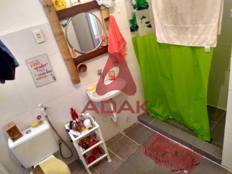 WhatsApp Image 2018-06-15 at 1 - Apartamento À Venda - Centro - Rio de Janeiro - RJ - CTAP30080 - 11