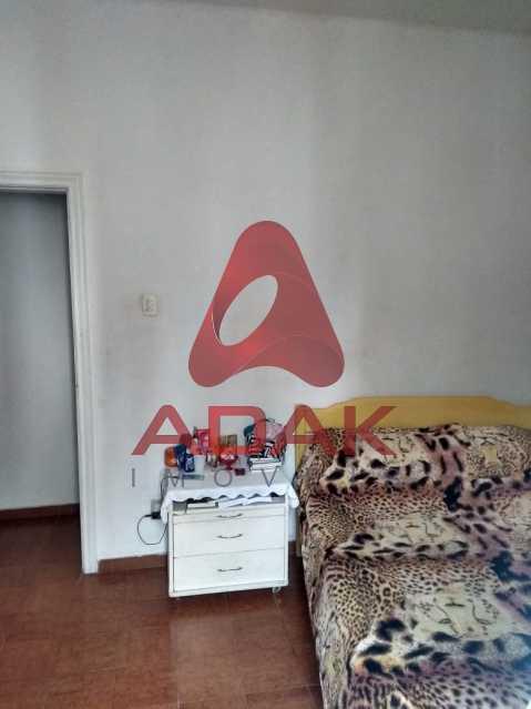 WhatsApp Image 2018-06-15 at 1 - Apartamento À Venda - Centro - Rio de Janeiro - RJ - CTAP30080 - 14