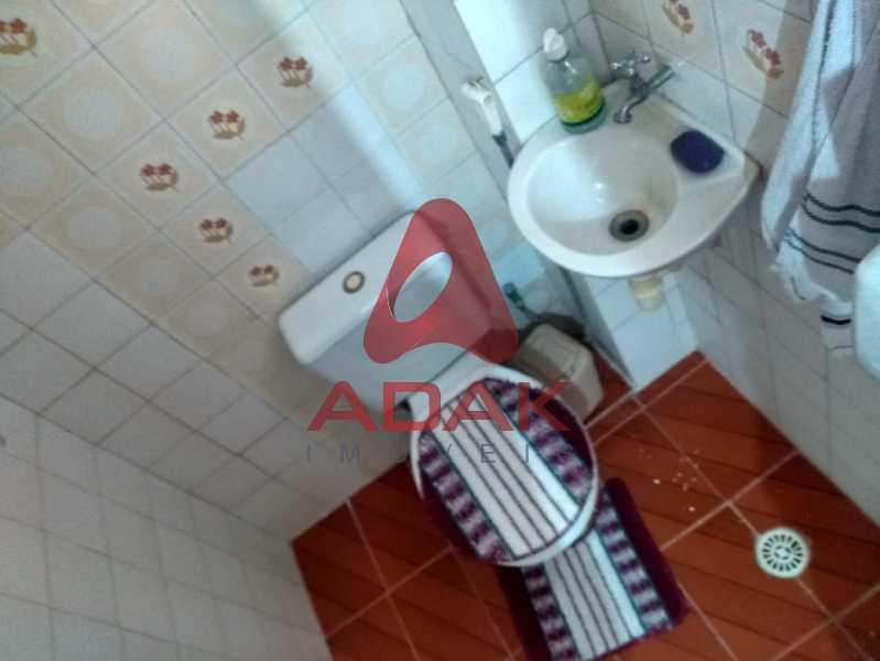 WhatsApp Image 2018-06-15 at 1 - Apartamento À Venda - Centro - Rio de Janeiro - RJ - CTAP30080 - 18