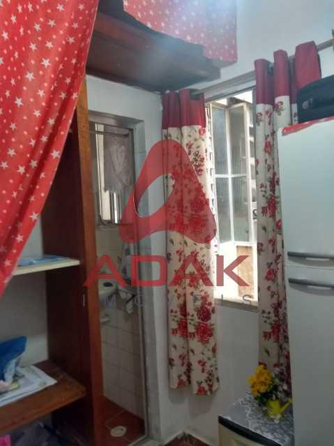 WhatsApp Image 2018-06-15 at 1 - Apartamento À Venda - Centro - Rio de Janeiro - RJ - CTAP30080 - 20