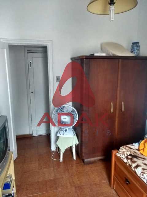 WhatsApp Image 2018-06-15 at 1 - Apartamento À Venda - Centro - Rio de Janeiro - RJ - CTAP30080 - 23
