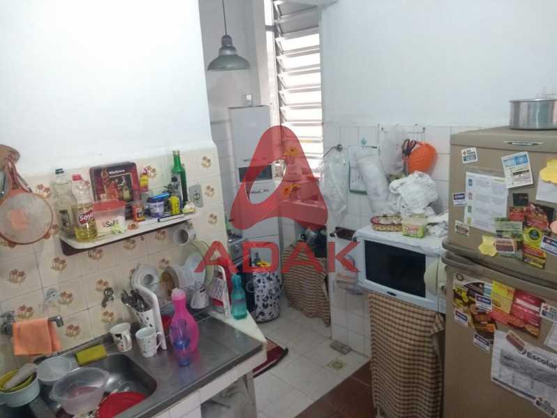 WhatsApp Image 2018-06-15 at 1 - Apartamento À Venda - Centro - Rio de Janeiro - RJ - CTAP30080 - 28