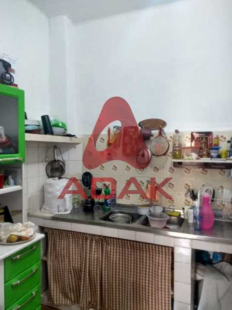 WhatsApp Image 2018-06-15 at 1 - Apartamento À Venda - Centro - Rio de Janeiro - RJ - CTAP30080 - 29