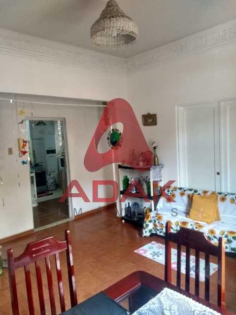 WhatsApp Image 2018-06-15 at 1 - Apartamento À Venda - Centro - Rio de Janeiro - RJ - CTAP30080 - 6