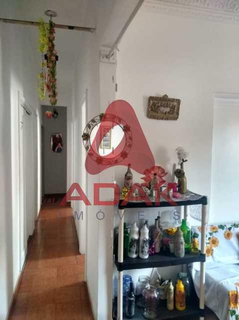 WhatsApp Image 2018-06-15 at 1 - Apartamento À Venda - Centro - Rio de Janeiro - RJ - CTAP30080 - 30