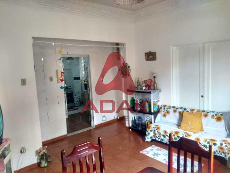 WhatsApp Image 2018-06-15 at 1 - Apartamento À Venda - Centro - Rio de Janeiro - RJ - CTAP30080 - 5