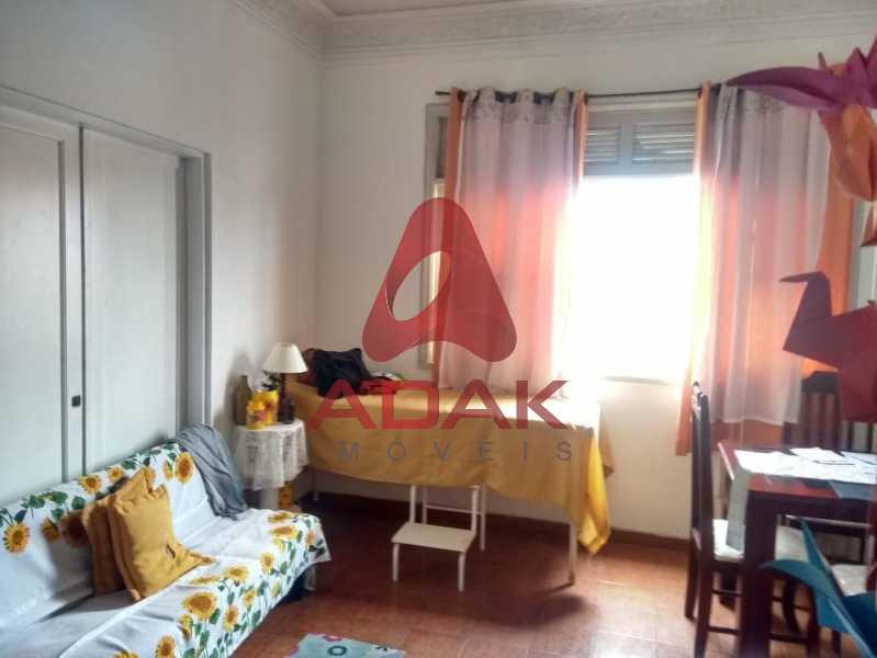 WhatsApp Image 2018-06-15 at 1 - Apartamento À Venda - Centro - Rio de Janeiro - RJ - CTAP30080 - 4