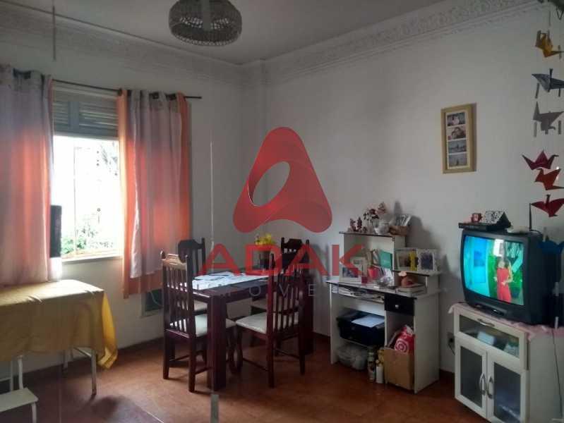 WhatsApp Image 2018-06-15 at 1 - Apartamento À Venda - Centro - Rio de Janeiro - RJ - CTAP30080 - 1