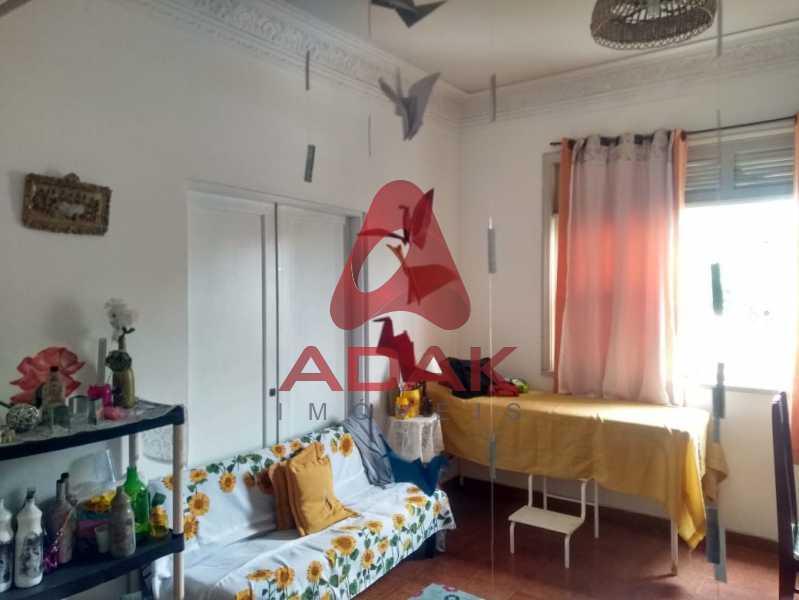WhatsApp Image 2018-06-15 at 1 - Apartamento À Venda - Centro - Rio de Janeiro - RJ - CTAP30080 - 3