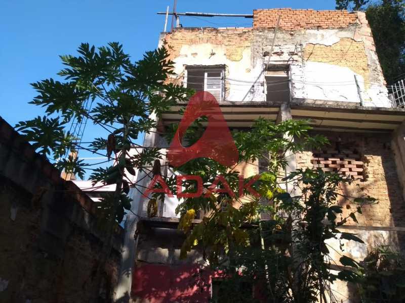 4b35db56-2711-43b7-b0fa-afb093 - Terreno Unifamiliar à venda Centro, Rio de Janeiro - R$ 350.000 - LAUF00002 - 6