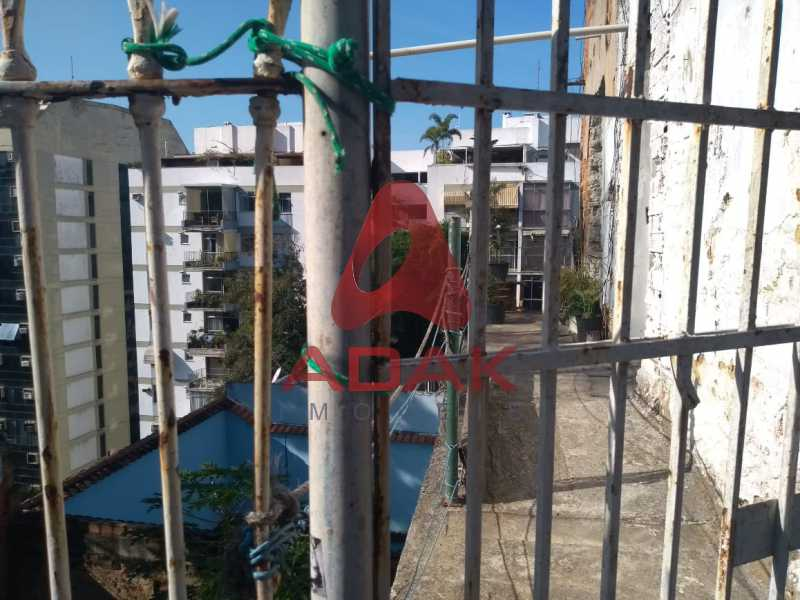 4d52e66a-996a-4e0d-a662-a3ad88 - Terreno Unifamiliar à venda Centro, Rio de Janeiro - R$ 350.000 - LAUF00002 - 7