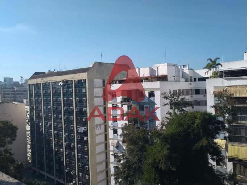 8a7eb7f0-ff7e-481c-bdf7-e90d34 - Terreno Unifamiliar à venda Centro, Rio de Janeiro - R$ 350.000 - LAUF00002 - 1