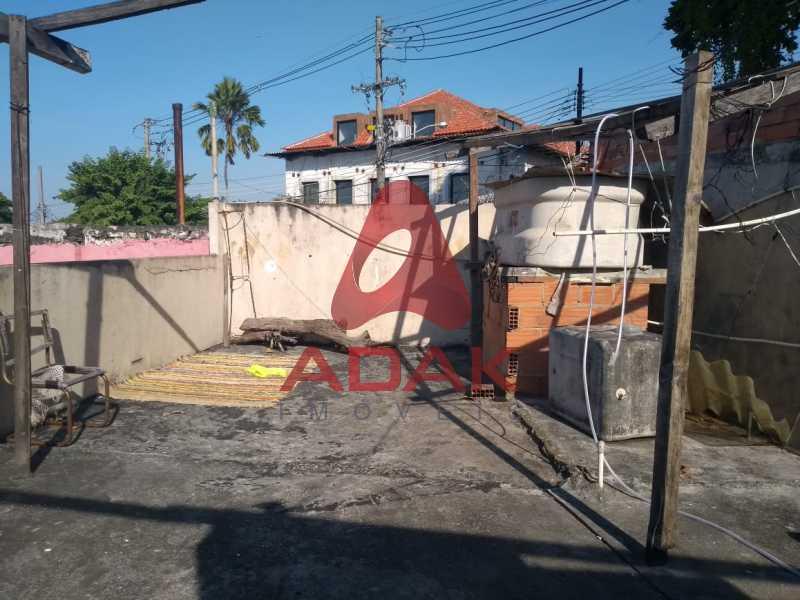 9b652b08-d3a6-4610-b67e-827206 - Terreno Unifamiliar à venda Centro, Rio de Janeiro - R$ 350.000 - LAUF00002 - 9