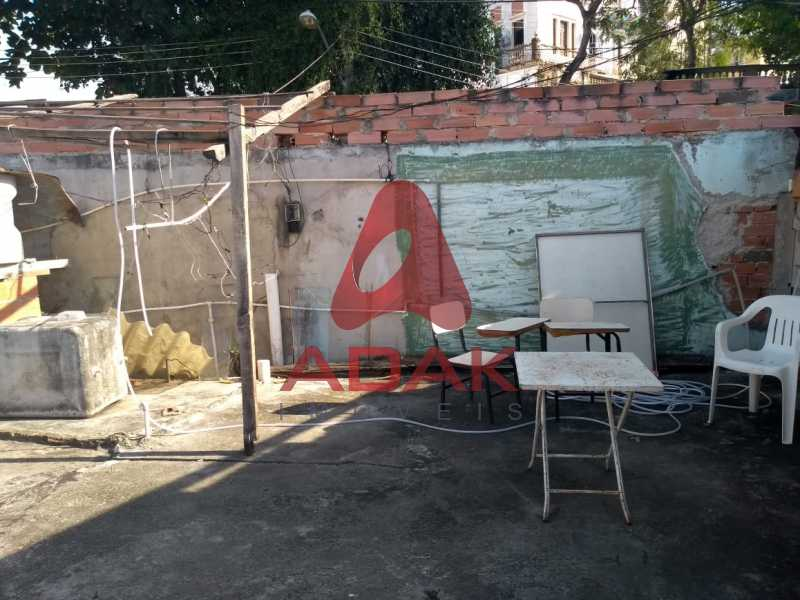 9dd26a2b-870f-446d-9690-61b28a - Terreno Unifamiliar à venda Centro, Rio de Janeiro - R$ 350.000 - LAUF00002 - 10