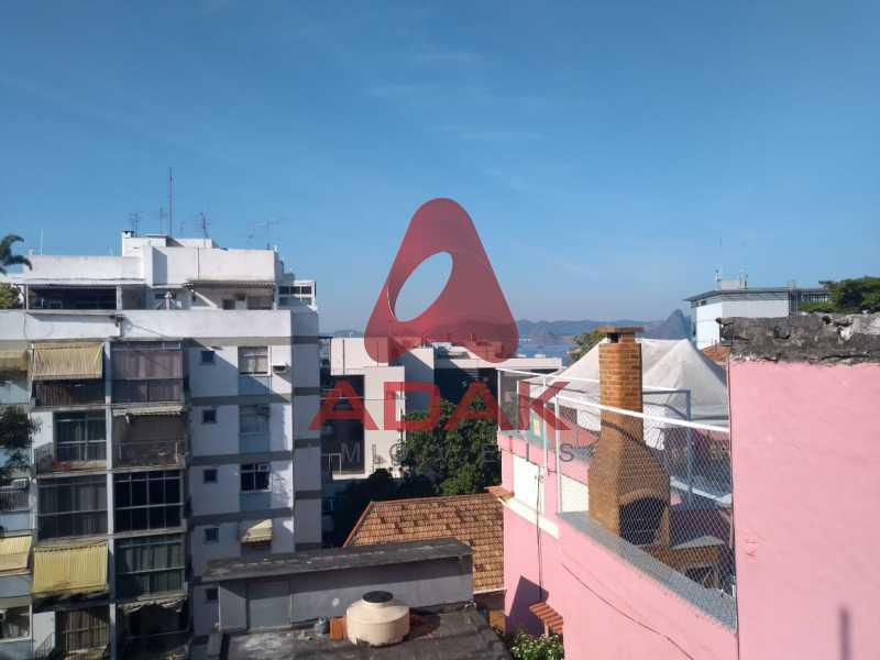 13f3a33d-afea-4f12-a237-44a5b0 - Terreno Unifamiliar à venda Centro, Rio de Janeiro - R$ 350.000 - LAUF00002 - 4