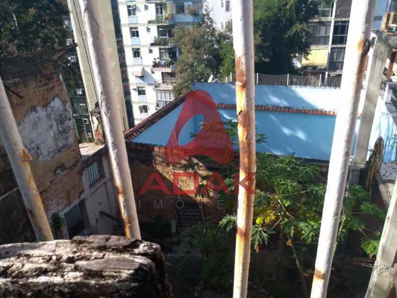 36fd8bbc-8bbd-40f9-b4be-838a95 - Terreno Unifamiliar à venda Centro, Rio de Janeiro - R$ 350.000 - LAUF00002 - 11