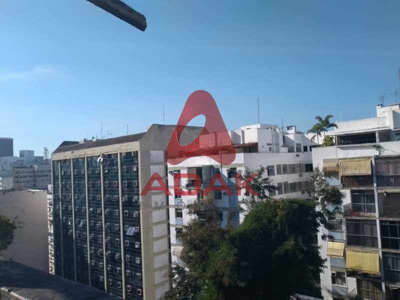 40d91e63-22a3-450c-8486-e75142 - Terreno Unifamiliar à venda Centro, Rio de Janeiro - R$ 350.000 - LAUF00002 - 3