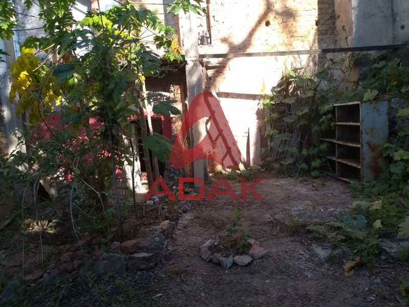 44faa829-ffb5-4aab-850a-01976d - Terreno Unifamiliar à venda Centro, Rio de Janeiro - R$ 350.000 - LAUF00002 - 12