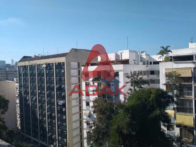 68bf1560-eea7-48ab-a262-dc271d - Terreno Unifamiliar à venda Centro, Rio de Janeiro - R$ 350.000 - LAUF00002 - 13